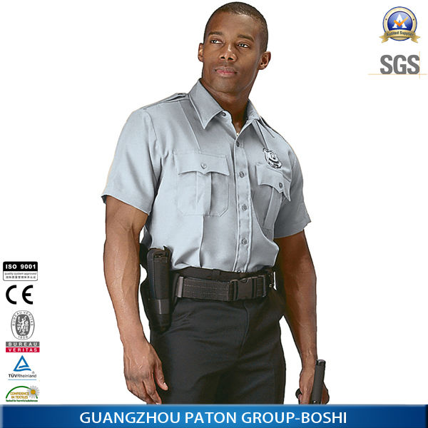 Latest Security Guard Jobs
