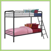 Cheap Discount Military Metal Double Loft Bunk Beds - Buy ...