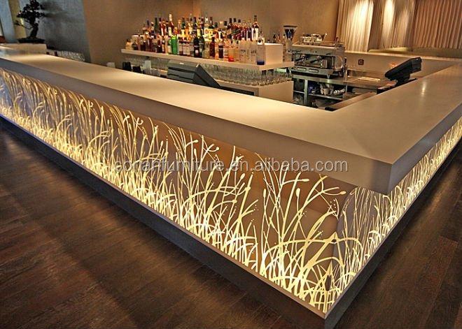 Grossiste Bar Comptoir Moderne-Acheter Les Meilleurs Bar