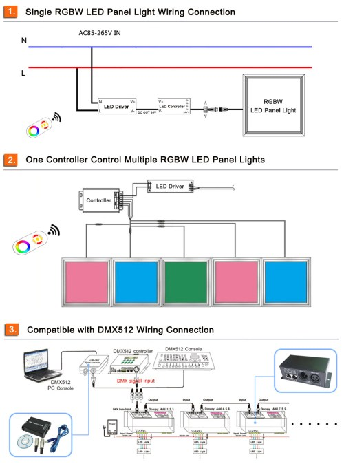 small resolution of led panel diagram simple wiring diagram site solar panel electrical diagram led panel diagram