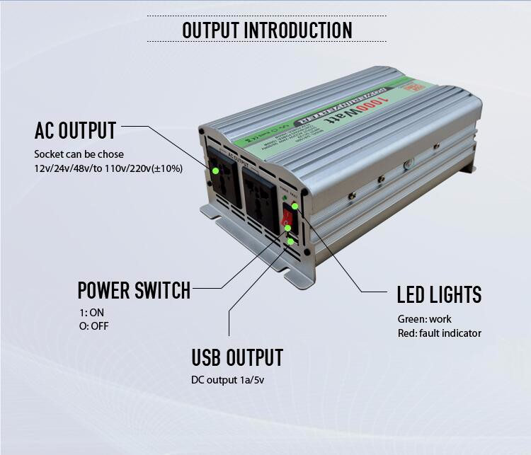 Circuit Diagram Together With Dc Ac Inverter Circuit Diagram Also Dc
