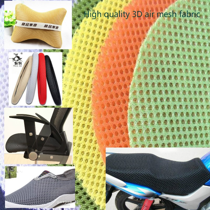 chair seat cover fabric slip and a half china office manufacturers suppliers on alibaba com