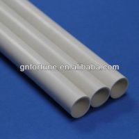 Hot Selling Water And Sewer Pvc Pipe