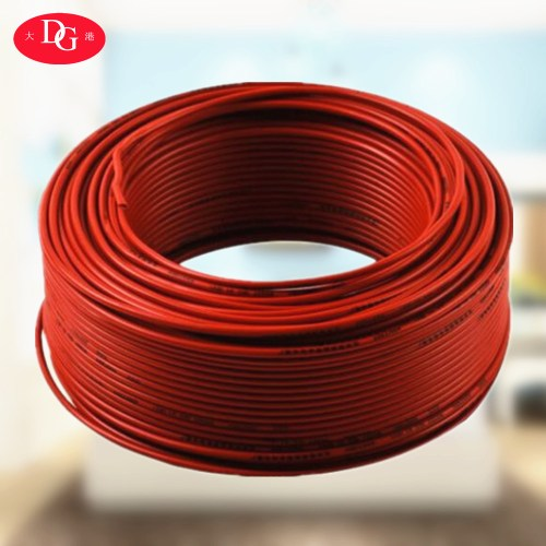 small resolution of dagang cable 0 75mm2 house wiring h05v u electrical cable