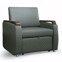 hospital sleeper chair 40 4 chairs suppliers and manufacturers at alibaba com