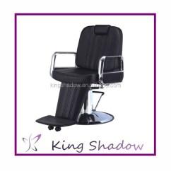 Belmont Barber Chair Parts Metal Garden Chairs Argos New Fashion Vintage Takara