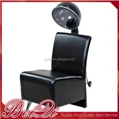 Dryer Chairs Salon Swing Chair Without Stand Nicole Empire Furniture Beauty Equipment Hair Vintage Buy Sale Cheap
