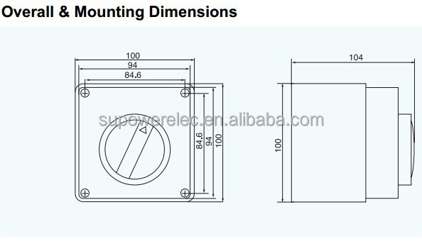 T Fuse Box Wiring Diagram Schemes Drawings Diagrams