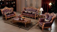 Italian Classic Hand Carved Royal Furniture,Beautiful ...