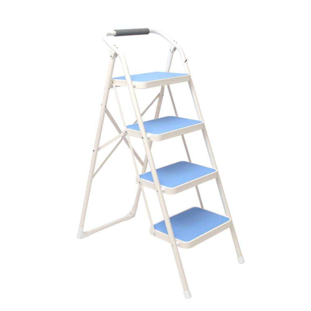 cheap folding step ladder lowes find