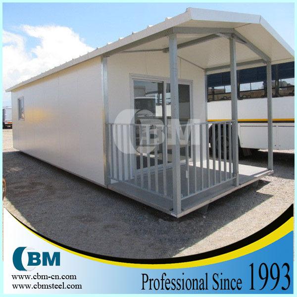 bedroom mobile homes  kh design, Bedroom designs