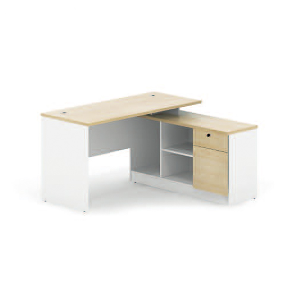Affordable Cheap Office Desk Commercial Wooden Office Desk Js D0712 Buy Affordable Office Desk Cheap Office Desk Wooden Office Desk Product On Alibaba Com