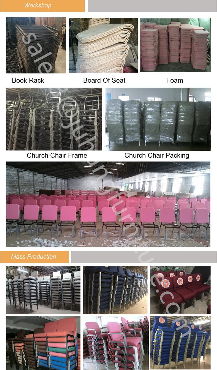 church chair accessories cheap bean bag high quality buy