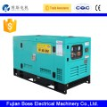 10 kw diesel generator buy soundproof 10 kw diesel generator 10 kw
