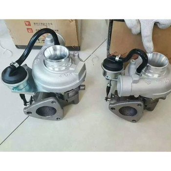 China Supplier Weichai Engine Spare