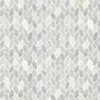 Wholesale Floor Flower Tiles Design Marble Waterjet ...