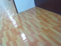 Plastic Carpet - Carpet Vidalondon