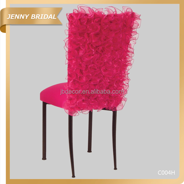 custom banquet chair covers floating for lake cover factory yuanwenjun com c004 made wholesale organza