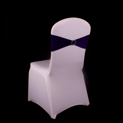 Spandex Chair Covers Cheap Will Folding Fit Banquet Chairs Wedding Cover Bands Buy