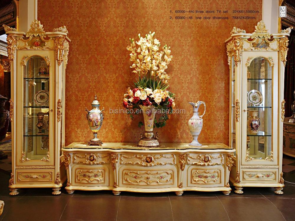 standard sofa table length ersi bisini french rococo bedroom furniture full-length mirror ...