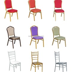 Hotel Chairs For Sale Ikea Glass Table With 4 Best Price Metal Chair Frames Modern Banquet Gold Restaurant Used