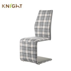 Tartan Dining Chair Covers For Sale Wicker Living Room Cover Set Source Quality From Global Cheap Italian Imported Modern Stackable Fabric Covered Leisure Chairs Of 6