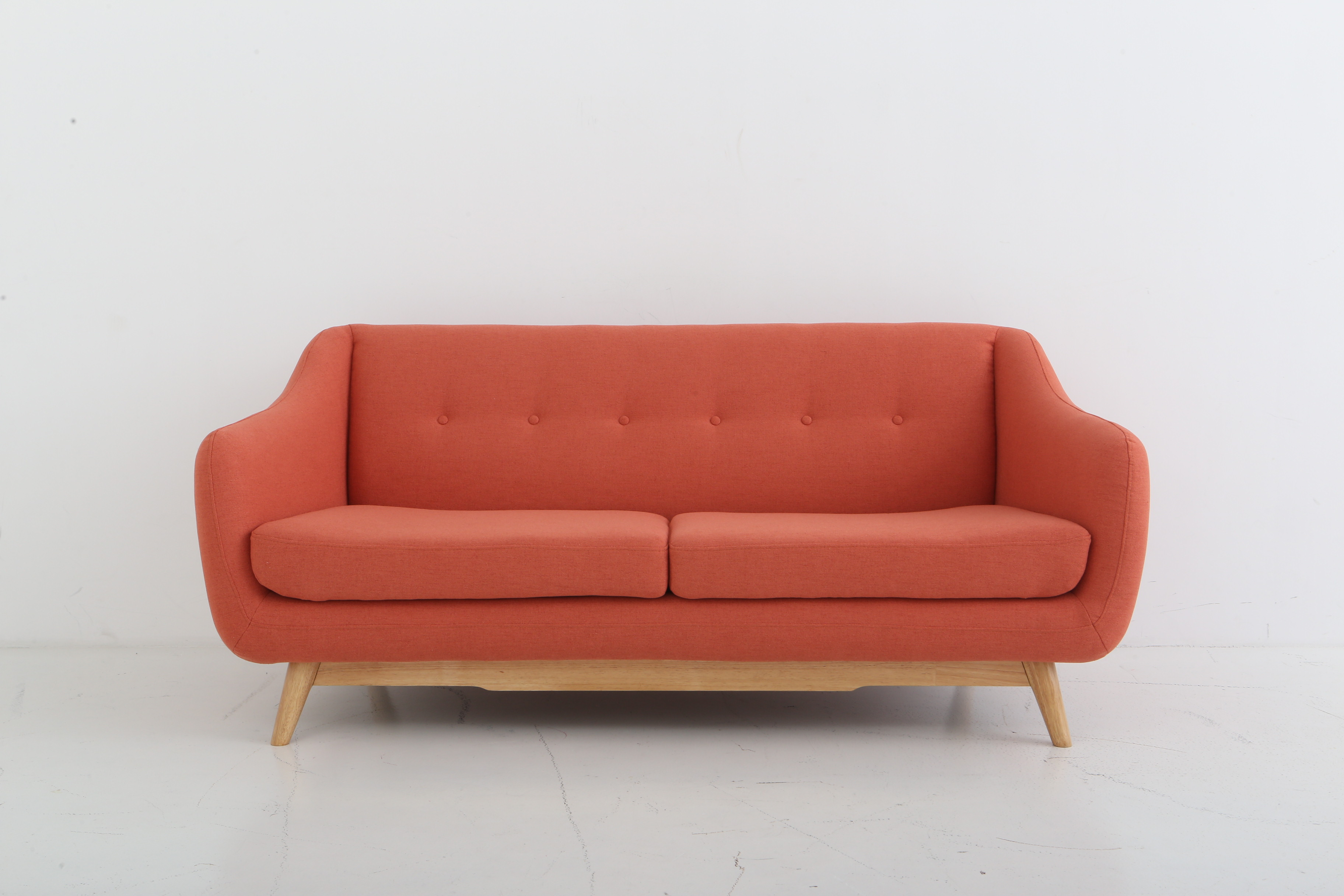 sofa quick delivery beds dfs spain fast with home idea