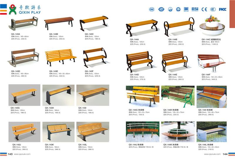 Alibaba China Steel Bench Bracketscheap Blue Cast Iron