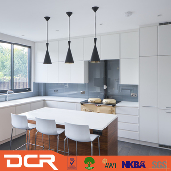 kitchen cabinet software caninets white ash aluminium carcass design foshan