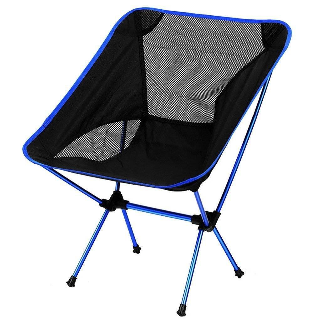 hunting seats and chairs improper posture in chair buy uniquevc portable ultralight folding beach fishing stool with carrying bag