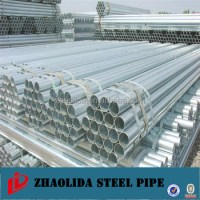 Galvanized Steel Pipes 3 Inch - Buy Galvanized Steel Pipes ...
