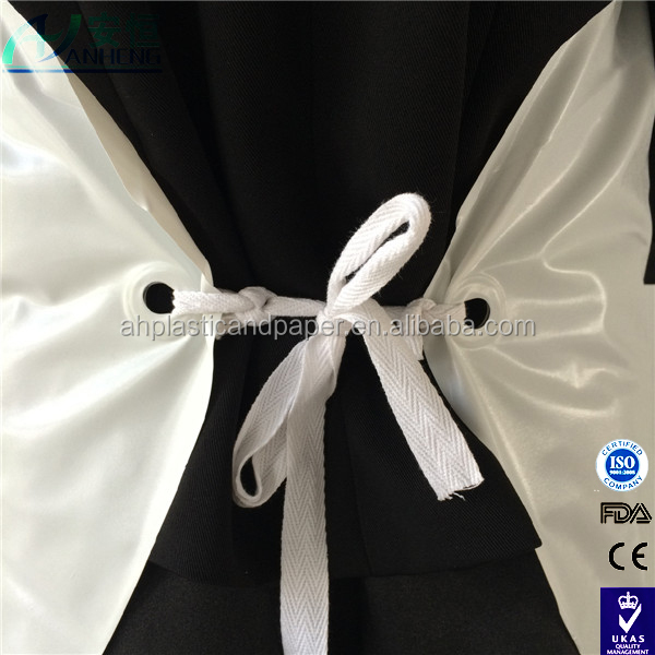 kitchen package towels bulk house work or protect wear daily use pvc ...