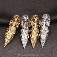 2015 Latest Gold Rings Design For Women,Antique Mens Long ...