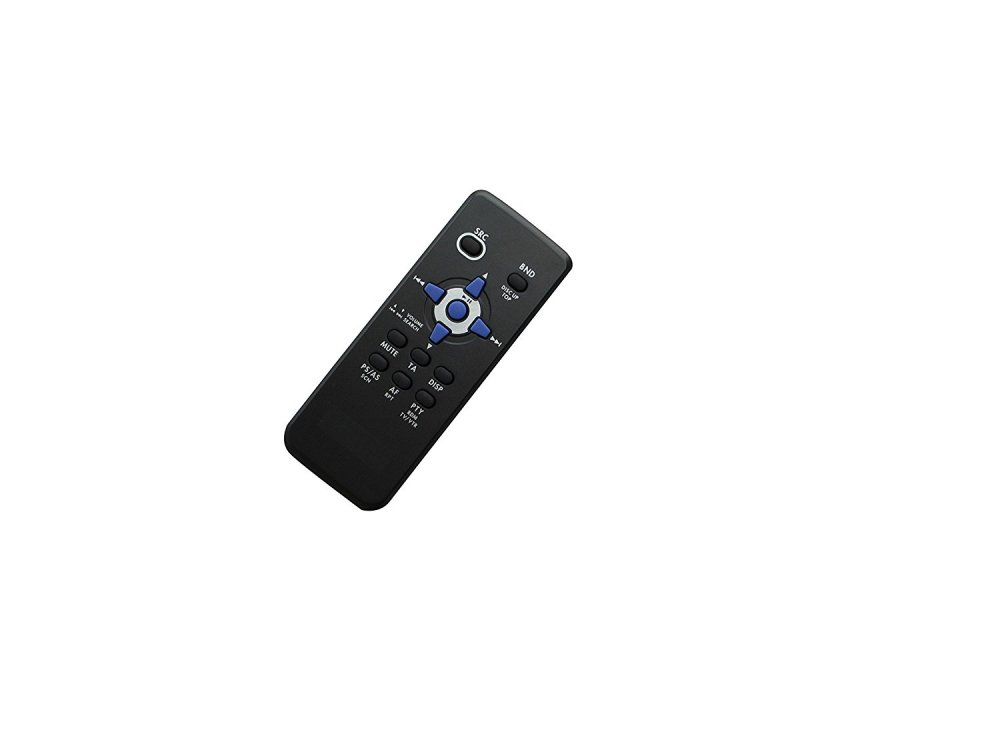medium resolution of get quotations hotsmtbang replacement remote control clarion cz 100 cz 101 cz 102 cz