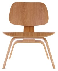 Plywood Lcw Lounge Plywood Chair Scandinavian Furniture ...