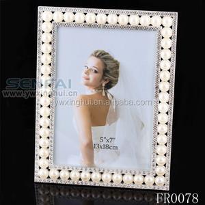 bulk picture frames wholesale