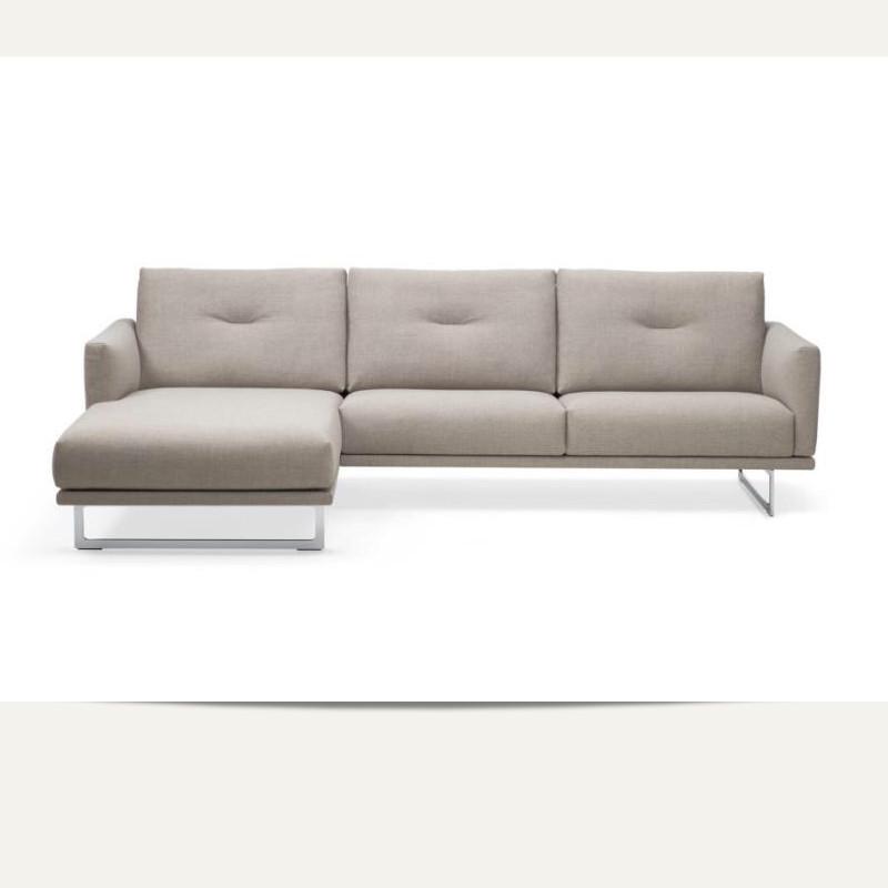 petit canape d angle de design moderne sofa pour appartement meuble de salon haute qualite buy canape d appartement petit canape d angle pour