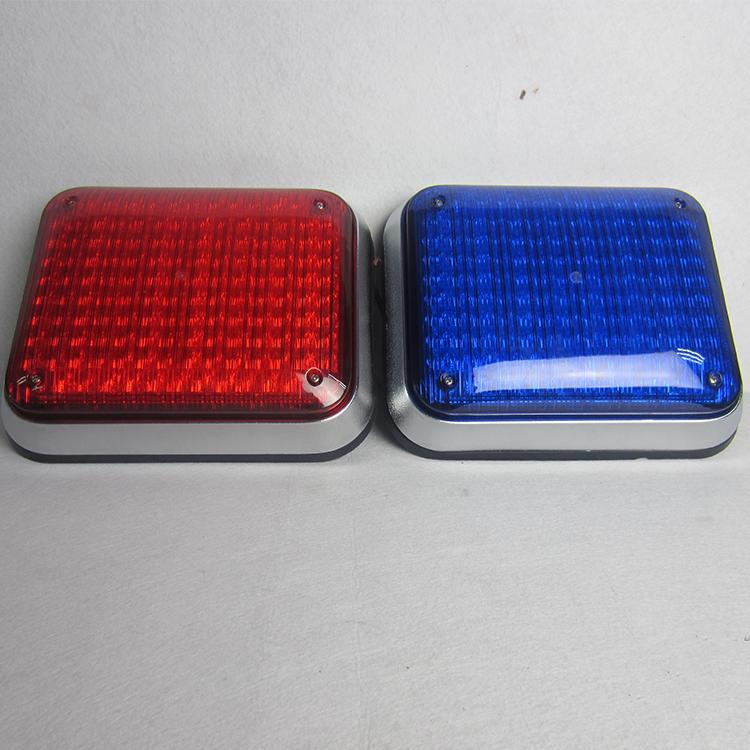 24w Ambulance Side Warning Lights For Emergency Use  Buy