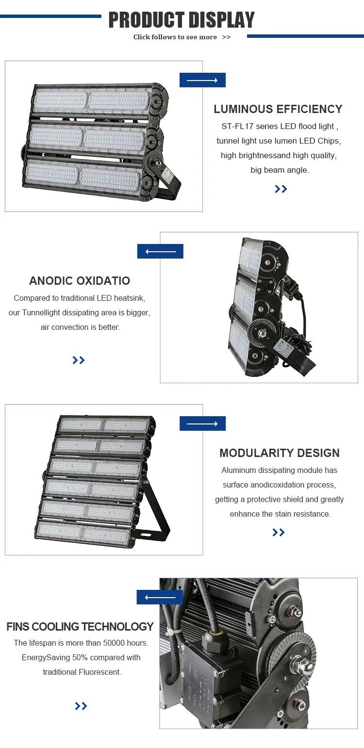 medium resolution of outdoor light projector 200 watt led security flood light wiring diagram