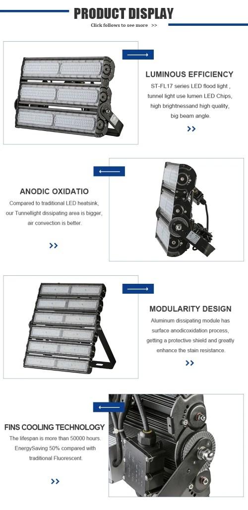 small resolution of outdoor light projector 200 watt led security flood light wiring diagram
