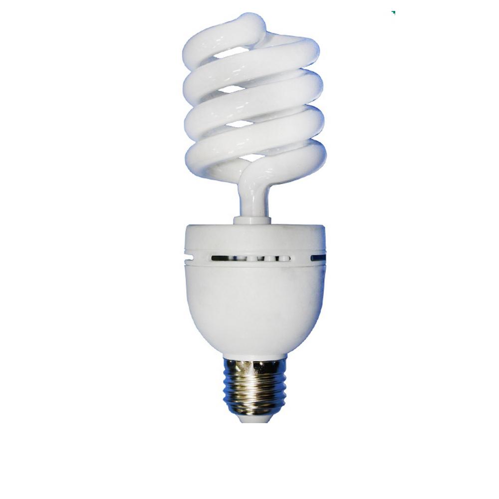 hight resolution of 25w e27 led light bulb circuit diagrams bangladesh energy saving lamp buy bangladesh energy saving lamp 25w e27 led light bulb led light circuit diagrams