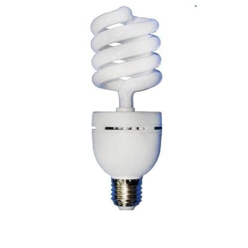 small resolution of 25w e27 led light bulb circuit diagrams bangladesh energy saving lamp buy bangladesh energy saving lamp 25w e27 led light bulb led light circuit diagrams