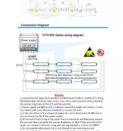 smd led wiring diagram wiring diagram smd led resister placement 12v led module 5050 smd led [ 1000 x 1415 Pixel ]