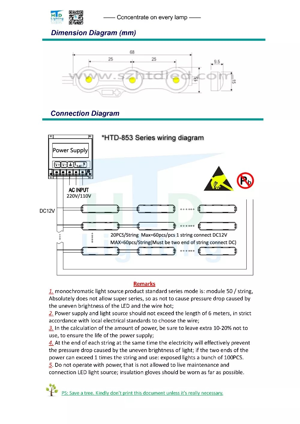 hight resolution of smd led wiring diagram wiring diagram smd led resister placement 12v led module 5050 smd led
