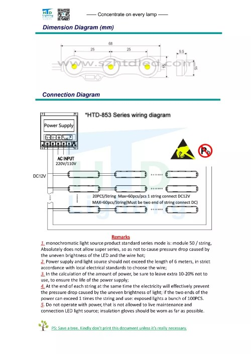 small resolution of smd led wiring diagram wiring diagram smd led resister placement 12v led module 5050 smd led
