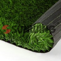 Artificial Garden Grass Artificial Grass For Garden Roof ...