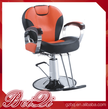 beauty salon chairs for sale desk chair or exercise ball china equipment hair cutting cheap