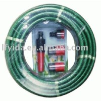 Water Hose Reel (pvc Made),Water Pipe (abs Fittings),Water ...