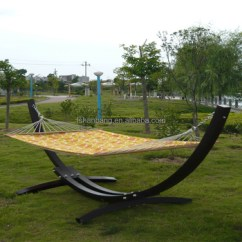 Swing Chair In Stand Baby Rocking Chairs Personalized Hammock Fabric With