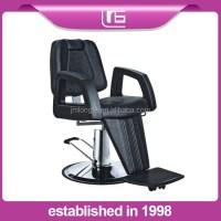 Portable Barber Chair Portable Barber Chair Products